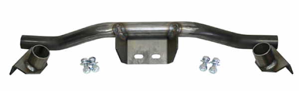 X Ford Truck Trans Mount