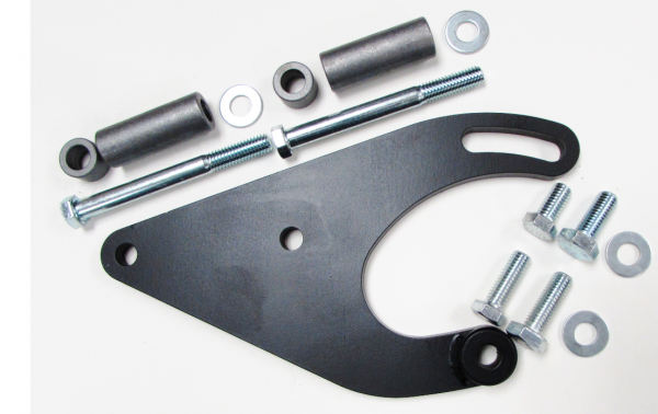 FORD FE 390/428 SAGINAW P/S PUMP BRACKET SET