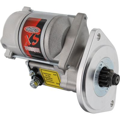 Powermaster XS Torque Starter - Small Block Ford