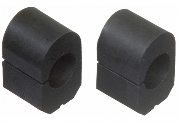 SWAY BAR BUSHINGS 1