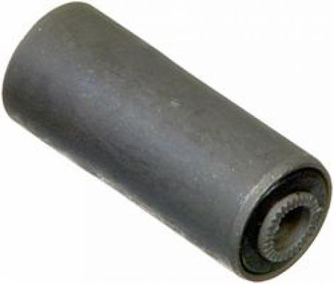 1961-69 CADILLAC CONTROL ARM BUSHING - LOWER FRONT