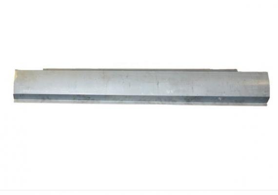1964 FORD & 1963-64 MERCURY 2 DOOR OUTER ROCKER PANEL LH
