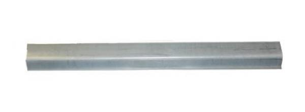 1964-66 FORD THUNDERBIRD 2 DOOR OUTER ROCKER PANEL LH