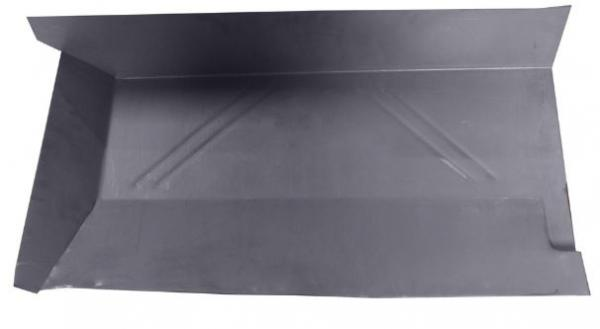 1958-60 LINCOLN REAR FLOOR PAN LH