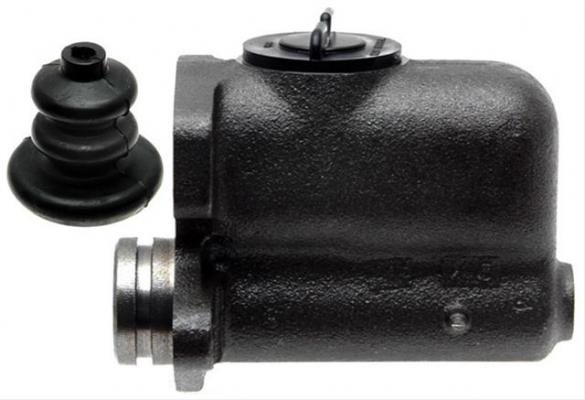 1952-59 LINCOLN MASTER CYLINDER