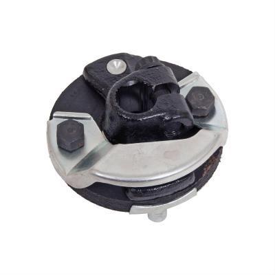 3/4 INCH-36 SPLINE STEERING SHAFT RAG JOINT
