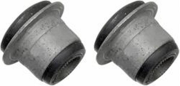 1968-72 MARK III & MARK IV FRONT UPPER CONTROL ARM BUSHINGS