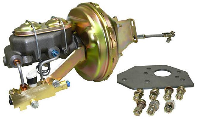 jamco parts brakes chevy truck power brake conversions 1960 62 chevy and gmc truck power brake. Black Bedroom Furniture Sets. Home Design Ideas