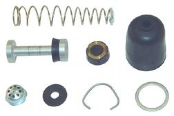 Jamco Parts - Brakes Chevrolet Full-size 1936-59 Chevy Car